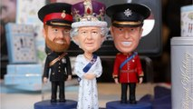 New Yorker Pretends To Be British Expert On Royal Family