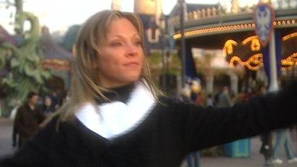 Laura Lynn - Vlinders In Je Buik