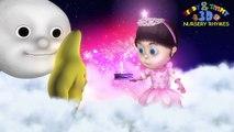 Twinkle Twinkle Little Star _ Nursery Rhymes _ Poems For Kids