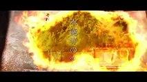 """京都の路地裏に佇むレトロな宿""""本能寺ホテル""""そこは戦国時代に繋がる不思議なホテルだった『本能寺ホテル』をRakuten TVで観よう!▶"""