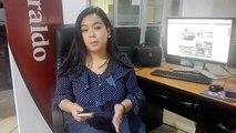 Mantienen alerta verde por lluvias para siete departamentos de Honduras