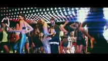 689.Chaar Botal Vodka Full Song Feat. Yo Yo Honey Singh, Sunny Leone - Ragini MMS 2, punjabi song,new punjabi song,indian punjabi song,punjabi music, new punjabi song 2017, pakistani punjabi song, punjabi song 2017,punjabi singer,new punjabi sad songs,pun