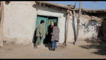 """Découvrez un extrait inédit de """"Trois visages"""" de Jafar Panahi"""