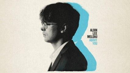 Albin Lee Meldau - About You