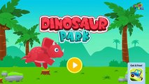 Dinosaure dessin animé, Dinosaure pour petit, Dinosaure francais dessin animé