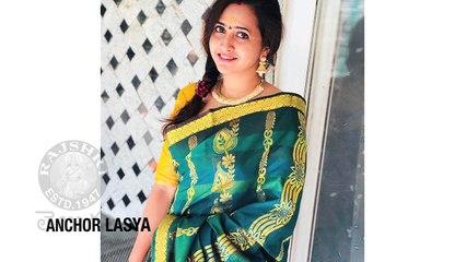 Bigg Boss Telugu Season 2 Contestants List | Tollywood Updates
