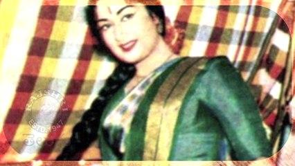 Mahanati Savitri Daughter, Vijaya Chamundeswari Real Behaviour Revealed By Relative