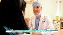 south Korea plastic surgery〈engfreshps•com〉ᄾ<south Korea plastic surgery Fantastic!>˚〔south Korea plastic surgery˚ˇ Fine!〕 Korean plastic surgery♬ Wow! south Korea plastic surgery Great! south Korea plastic surgery