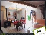 Villa A vendre Portiragnes plage 65m2 - plage à 50 mètres maximum