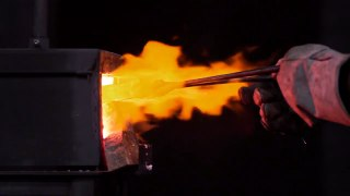 Forged in Fire S05E13