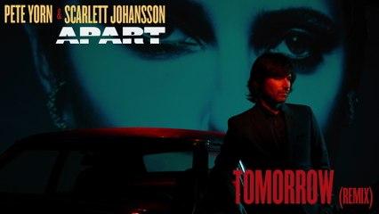 Pete Yorn - Tomorrow