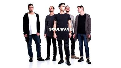 Soulwave - Sosebánd