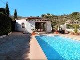 Espagne : Un projet d'achat ? Votre partenaire immobilier pour l'Espagne :Maison Appartement Investir - Contactez nous