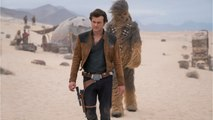 What Does The 'Solo' Box Office Mean For Other 'Star Wars Standalone' Movies?