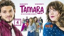 PARTENARIAT TAMARA 2