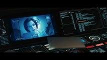 2036 ORIGIN UNKNOWN Official Trailer 2018 Katee Sackhoff