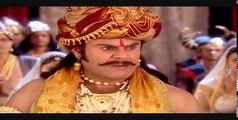 Jai Maa Durga -eps 24 part 1/2
