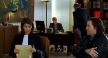 Avocats   Associes S11E8 FRENCH   Part 02