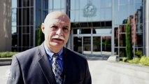 Michel Saurette, Royal Canadian Police, Director General of Major Events Protective Policing