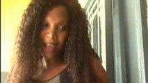 Staff Awada CRISBER FARE KANGNIE partie 4 film guinée version soussou & française