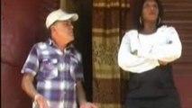Staff Awada CRISBER FARE KANGNIE partie 2 film guinée version soussou & française