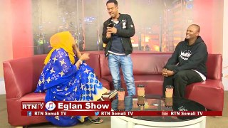 Somali Tv Shows