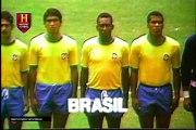 Cap1 GRANDES MOMENTOS DEL FUTBOL(futbol y dictadura)