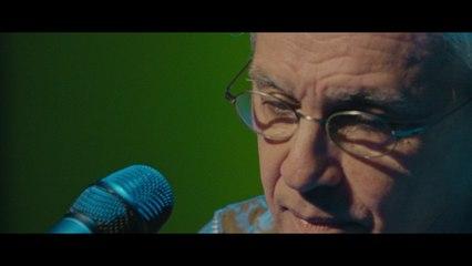 Caetano Veloso - Oração Ao Tempo
