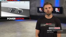 VW Emissions Cheating Has Extended To Porsche