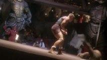 Жан-Клод Ван Дамм - драки (компиляция) | Jean-Claude Van Damme - fights (compilation)