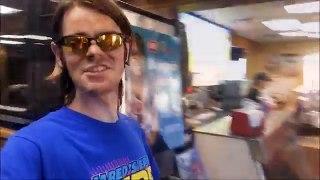 Sharing My Deagle!!! (EndWar Vlog #3)