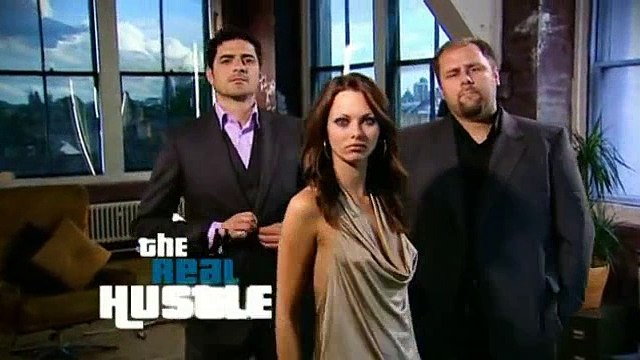 The Real Hustle S04E12