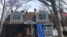 Licensed Kearny, NJ New Roof Replacement Contractor Near Me (201) 345-7628
