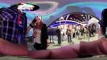In 360 Grad auf der E3 | Rocket Beans TV on Tour