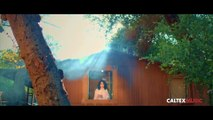 Homeyra - Shadiye Zendegi Toei (Brand New Video by our Legend -Homeyra-) - حمیرا - شادی زندگی توئی