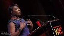MSNBC Backing Joy Reid After More Controversial Blog Posts Resurfaced | THR News