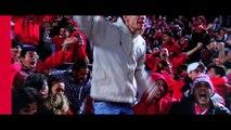 Ahmad Saeedi - To Bekhand HD VIDEO 4K