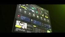 Farhad Naseri - Eshgham 4K VIDEO HD