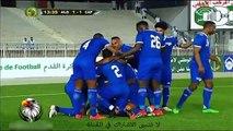اهداف الجزائر و كاب فيردي 2 3 اليوم 01 06 2018 Algérie vs Cap Vert