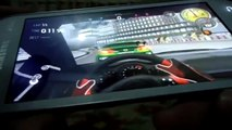 Need for Speed Shift on Samsung Galaxy S Duos S7562 | Android