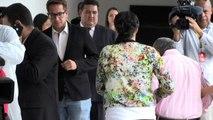 Governo da Venezuela liberta opositores