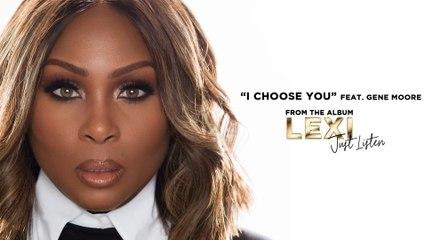 Lexi - I Choose You