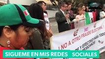 URGENTE Mexicanos en USA    Demanda a Lorenzo Córdoba LO PONEN EN SERIOS PROBLEMAS