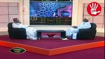 ( Video ) - Toute femme qui pratique ce hadith du Prophète (PSL) rentrera au Paradis....extra