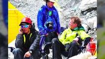 Top 10 Cele Mai Ciudate Lucruri Despre Everest