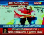 Actor-Producer summoned by Thane police in IPL betting case, NewsX accesses summon issued