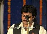 Anil Kapoor on Diwali celebrations- big honour for us to celebrate Diwali at Chowpatty
