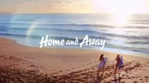 Home and Away 6890 2nd June 2018 - Part 1/3   Home and Away 6891 2nd June 2018   Home and Away 2nd June 2018   Home Away 6890   Home and Away June 2nd 2018  
