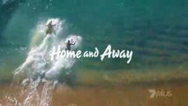 Home and Away 6891 2nd June 2018 - Part 2/3   Home and Away 6892 2nd June 2018   Home and Away 2nd June 2018   Home Away 6891   Home and Away June 2nd 2018  