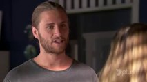 Home and Away 6892 2nd june 2018 - Part 3/3   Home and Away 6893 2nd June 2018   Home and Away 2nd june 2018   Home Away 6892   Home and Away  2,6, 2018  